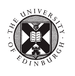 The University of Edinburgh group research project in the multi-funder UK Insect Pollinators Initiative