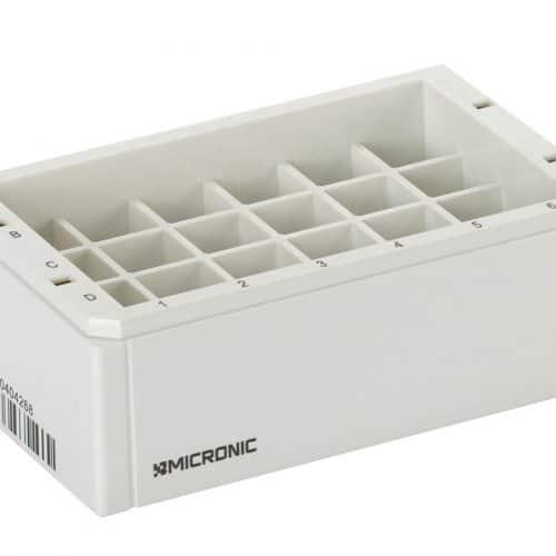 Micronic 24-5 Rack