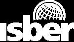 ISBER biobanking
