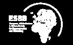 ESBB biobanking