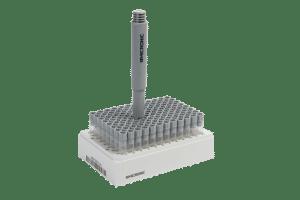 Tube Selector Tool